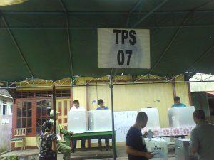 TPS 7 SMD SBR