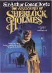 Sherlock Holmes Jpeg