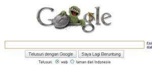 google-sesame street 1