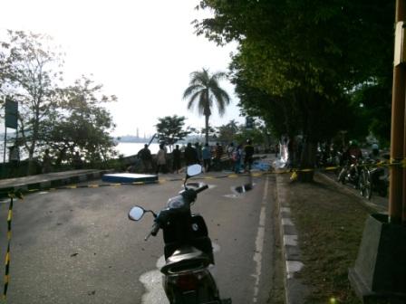 Jalan Amblas-1