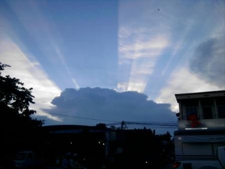 Langit Sore-1