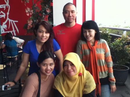Kopdar Bandung-1
